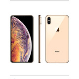 iPhone Xs Maxx 6.5 Tela 64gb