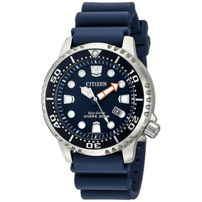 Citizen Promaster Professional Diver Men