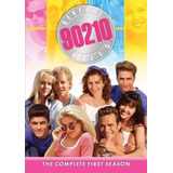 Barrados No Baile / Beverly Hills 90210 / 1ª, 2ª, 3ª, 4ª, 5ª