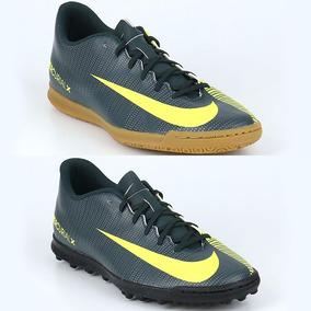 Trujillo Zapatillas Nike Mercurial - Zapatillas en Mercado Libre Perú cb7b9393c324c