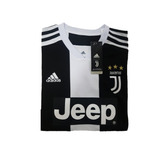 Camisa Original Juventus 2018 (home)