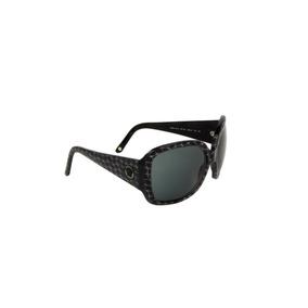 213f17685aa2e Rayban Feminino - Óculos De Sol Versace no Mercado Livre Brasil