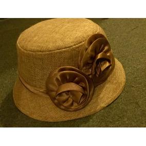 Sombreros Bombines De Colores Para Pelo Y Cabeza - Accesorios de ... 52daa3e0c61