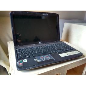 Acer 15