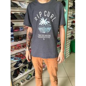 Camisas Estampadas Masculinas Hurley - Calçados b1d53778e1c4e