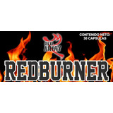 Redburner