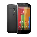 Celular Smartphone Motorola 1 Chip Moto G 16gb Desbloqueado