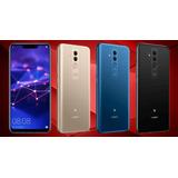 Huawei Honor 8x $240/huawei Y9 $240/honor 10 Lite $225