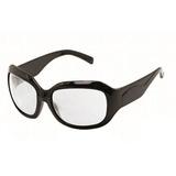 Oculos Msa Blackcap Incolor Proteção Com Ca no Mercado Livre Brasil 346871dbfe