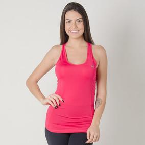 Camiseta Regata Puma Original Camisetas - Camisetas e Blusas no ... 584d6e8638a6c