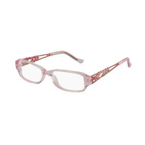 Armacao Oculos De Grau Lilica Ripilica - Óculos no Mercado Livre Brasil 745bd59c4d