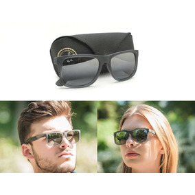 Oculos Ray Ban Rb4075 Semi Novo O R I G I N A L - Óculos no Mercado ... d6666e87b4