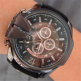 529eb7741 Relogio Bonito Barato Esportivo - Relógios De Pulso no Mercado Livre ...