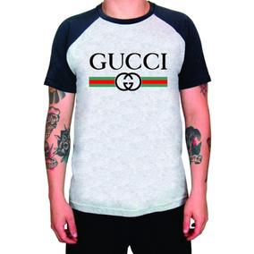 286c01a33 Replica Gucci - Calçados, Roupas e Bolsas Masculinas em Santo André ...