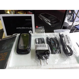 Celular Next Tel Motorola I897