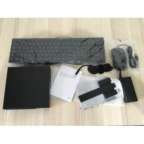 Cpu Optiplex 3050 Micro Cor I5 8gb 500gb