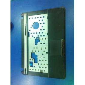 Repuestos Para Laptop M 2420 Hp Lenovo Dell