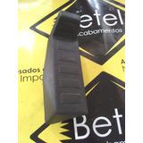 a331d208a1 Lote De Pe As De Compasso Usado no Mercado Livre Brasil