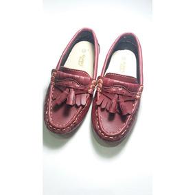 Tenis Mormaii Vermelho - Calçados, Roupas e Bolsas no Mercado Livre ... 76965ba63f