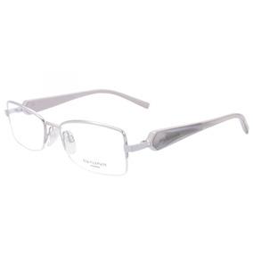 Ana Hickmann Duo Fashion Oculos Armação Para Grau Lindo - Óculos ... 0ed5a846c0