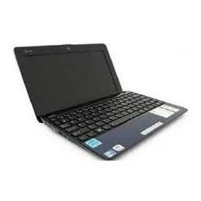Notebook Lenovo Ideapa80ud Intel® Core I3-6100u 1tb/6gb/15.6