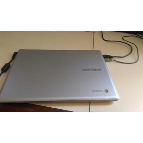 Chromebook Letra T E Y Nao Funcionam