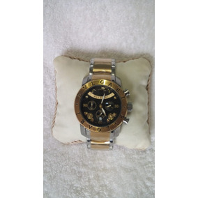 2131593a649 Relógio Bvlgari Unissex em Ceará no Mercado Livre Brasil