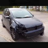 Repuestos Volkswagen Fox Motor. Caja. Accesorios