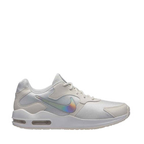 huge selection of 6da56 0d5a3 Tenis Casual Mujer Nike Wmns Air Max Guile 7103 S9