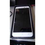 Celular Asus Zenfone 32 Gb Ze520kl
