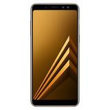 Samsung Galaxy A8 / Nuevo, Original / Somos Iprotech