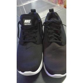 f8c284d0c7551 Zapatos Nike Originales - Zapatos Nike de Hombre en Bolívar en ...