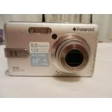 Camara Digital Polaroid 8mpx Acepto Cambios