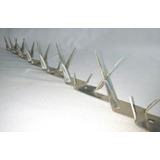 Pinchos Para Muros Reforzados 1.20 Mts- Herracor