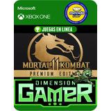 Fightcade Mortal Kombat - Videojuegos, Usado en Mercado