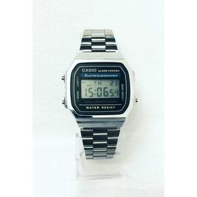 bd038ca95fd Relógio Casio em Mauá no Mercado Livre Brasil