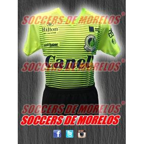 Uniforme De Futbol San Pancho en Mercado Libre México ef64a06447c8e