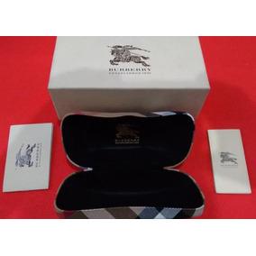 1d97106fd3 Vyt Cat Hombres Nike - Lentes de Sol en Mercado Libre Perú