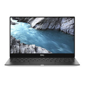Notebook Dell 9365 Xps 13 Core I7 8gb 512ssd Win10 Touch
