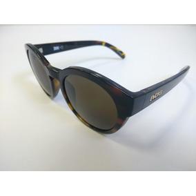 Oculos Evoke Espelhado Feminino De Sol - Óculos no Mercado Livre Brasil 4c2cc9f242