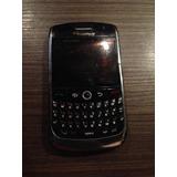 Blackberry Bb8900 Para Arrumar Ou Retirar Peças