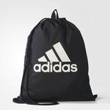 eedd399a50 Bolsa Porta Chuteira Adidas Futebol no Mercado Livre Brasil
