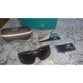 0c2060f8492e6 Óculos De Sol Mormaii Fenix Série Reciclado Oakley - Óculos no ...