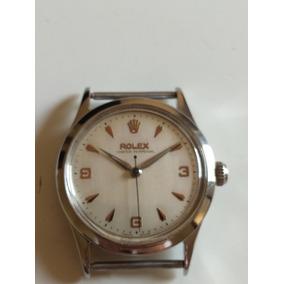 fed4ae24493 Relogio Rolex Antigo - Joias e Relógios no Mercado Livre Brasil