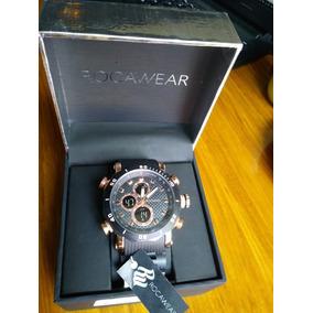 Reloj Rocawear