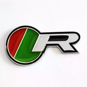Jaguar Xf Portas - Peças Automotivas no Mercado Livre Brasil 7b681b99f1