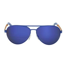 Oticas Carol Oculos Aviador De Sol - Óculos no Mercado Livre Brasil bc02aac88a