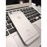 Iphone 6s De 64 Gb Libre De Fabrica Nuevo