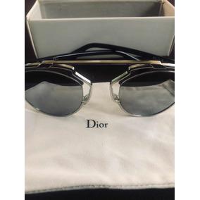 605319f025 Gafas Para Sol Tipo Dior en Mercado Libre México