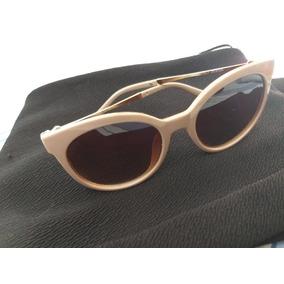 8c56e9b98 Oculos Grau Italy Design Ce De Sol - Óculos no Mercado Livre Brasil